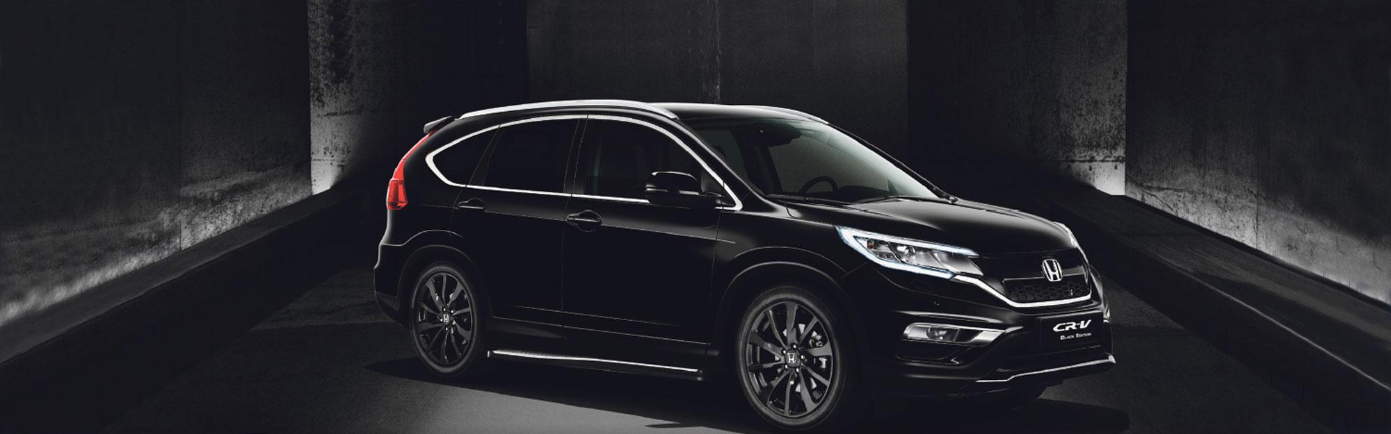 GARAGE-Vabis-Honda-CRV-2000x625