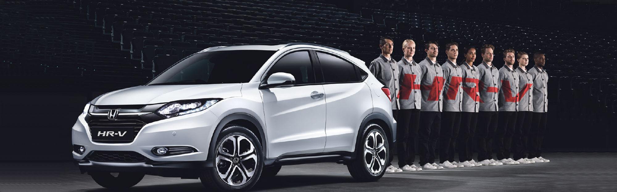 GARAGE-Vabis-Honda-HRV-2000x625