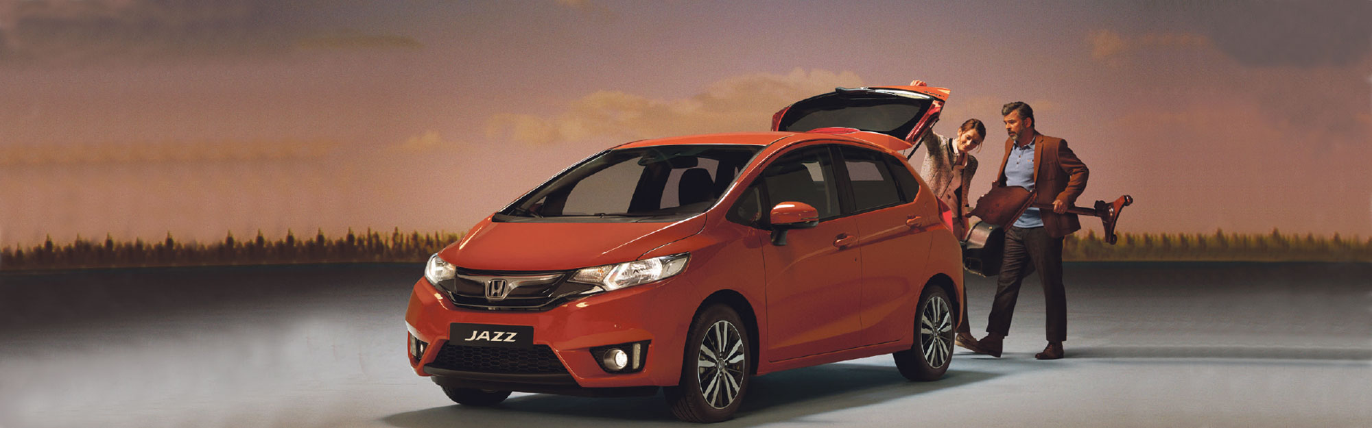 GARAGE-Vabis-Honda-Jazz-2000x625