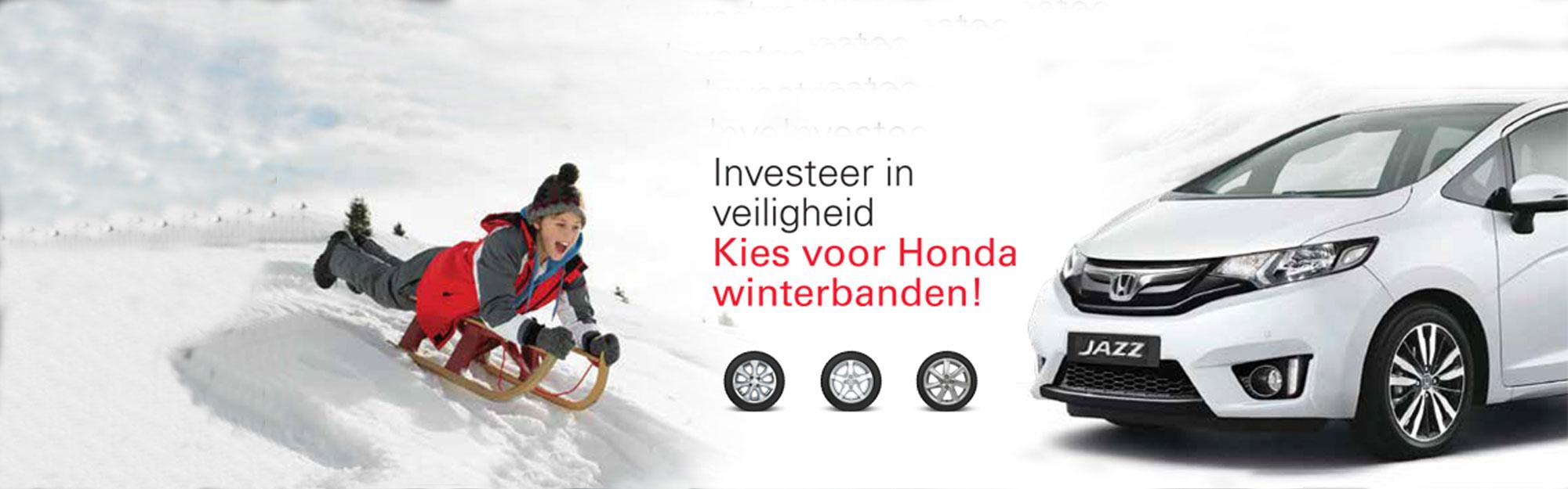 GARAGE-Vabis-Honda-Winterbanden-2000x625