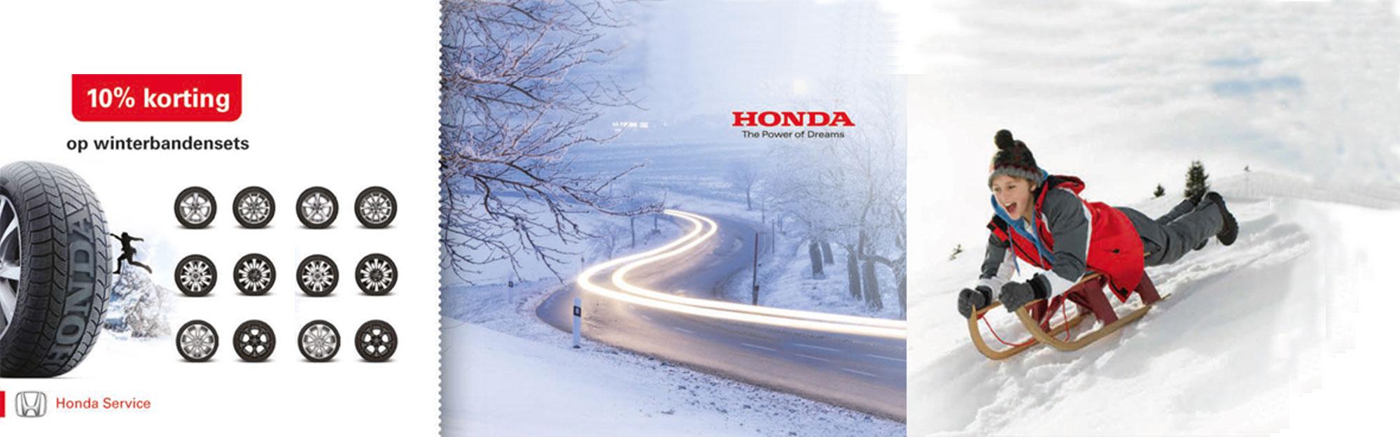 GARAGE-Vabis-Honda-Winterbandenset-korting-2000x625
