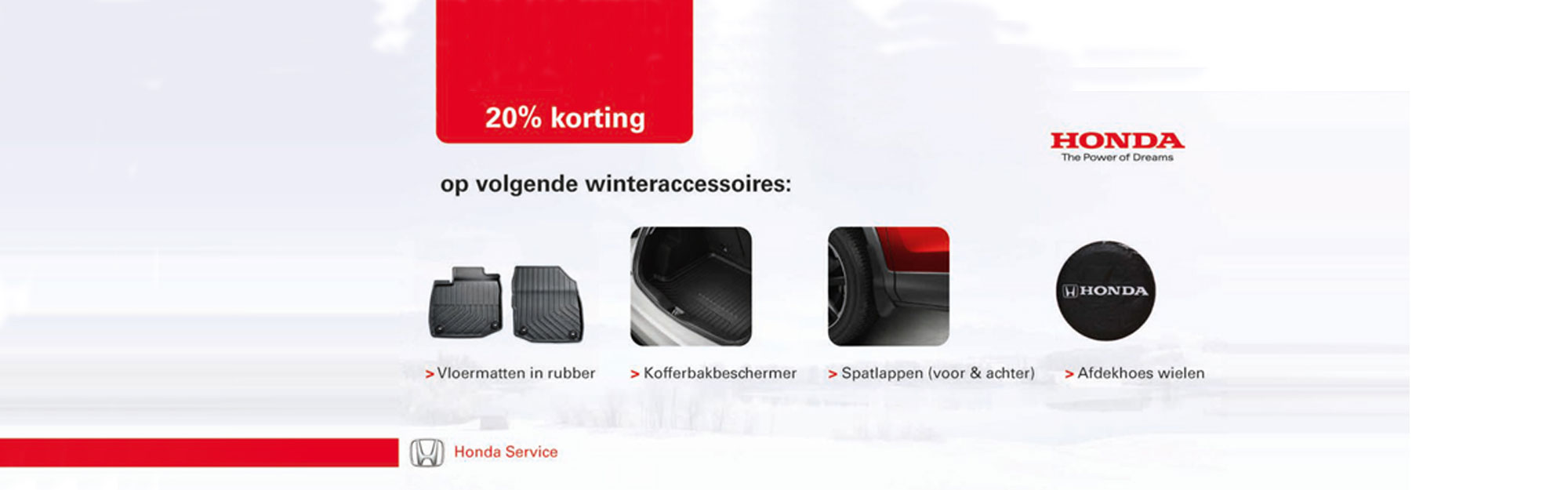 GARAGE-Vabis-Honda-korting-op-winteraccessoires-2000x625